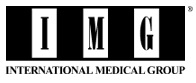 international_medical_group